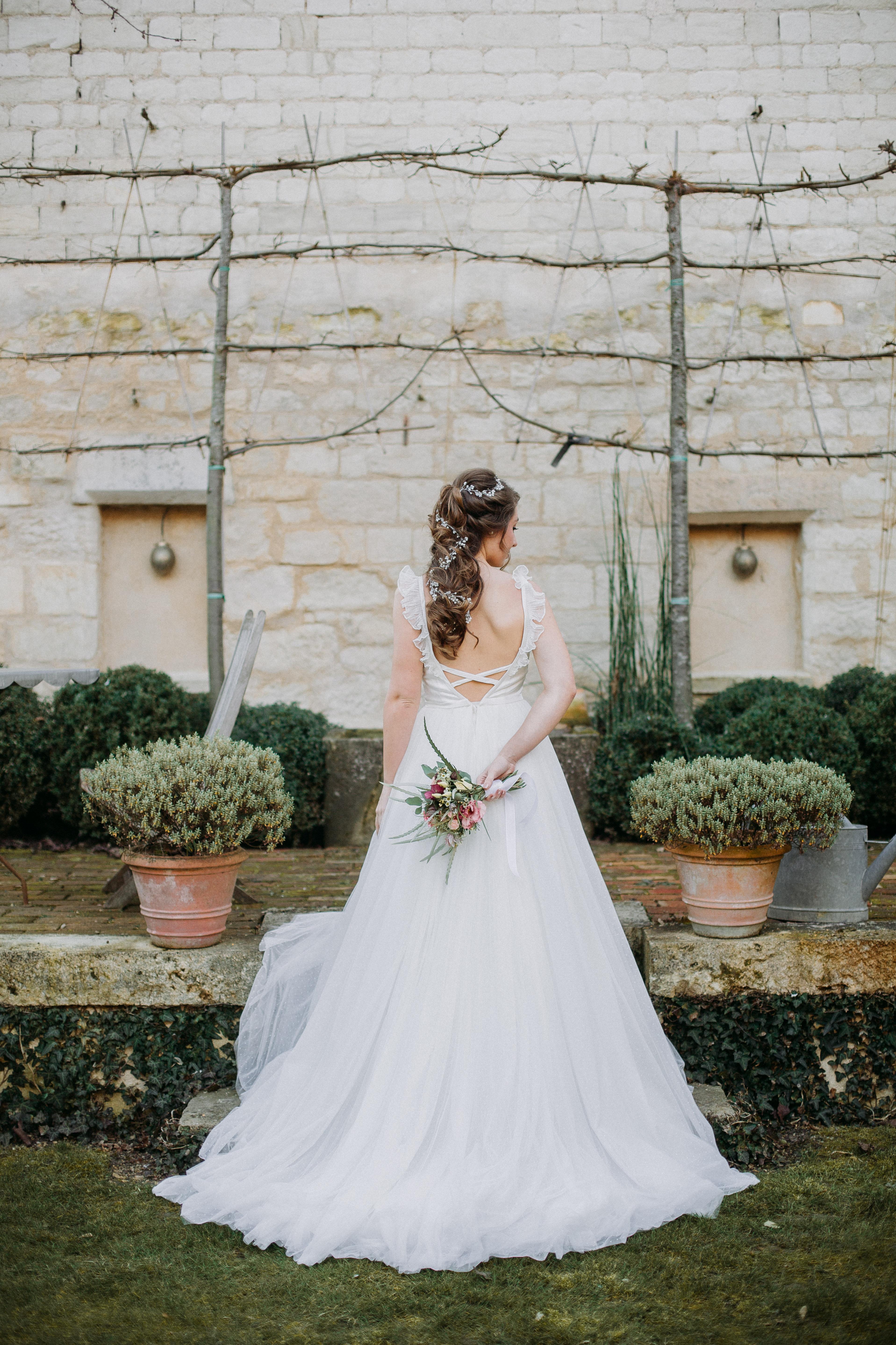 Wedding Amelie Verjat 2019-14