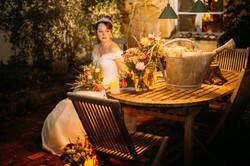 Wedding Amelie Verjat 2019-76