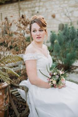 Wedding Amelie Verjat 2019-33