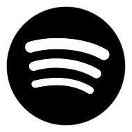 png-clipart-spotify-computer-icons-strea