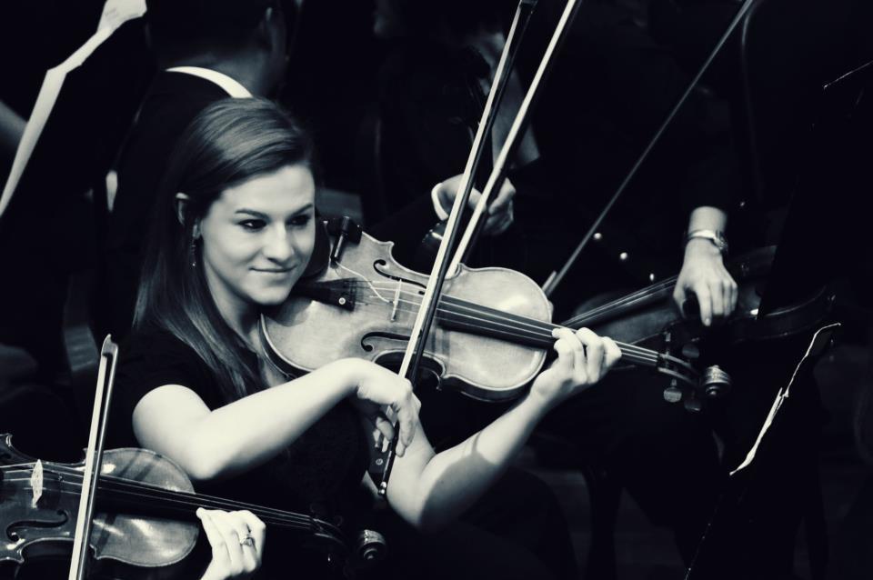 Symphonic Watson 2