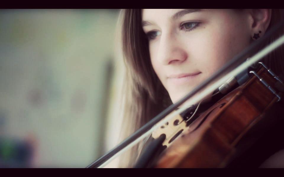#violinventures