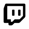 twitch_app_software_mobile-512.webp