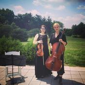 Katherine & Leyla Wedding Gig