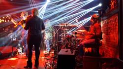 Trippin' Billies (Dave Matthews Cover Band) Live Show