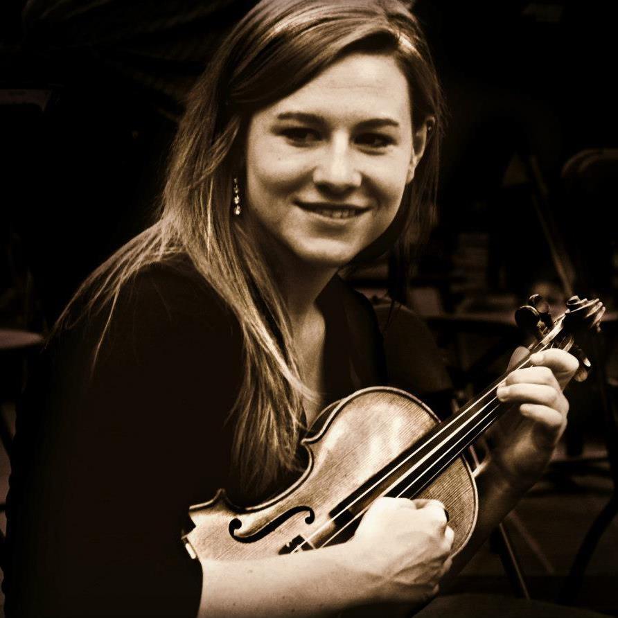 Orchestral Watson