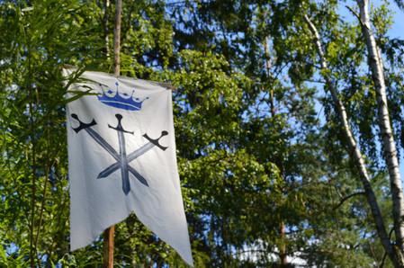 Stonecrown flag.jpg