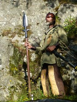 vikingguard