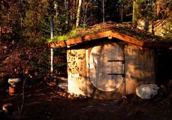 1hobbithouse