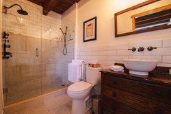 b&b bathroom (1 of 1)