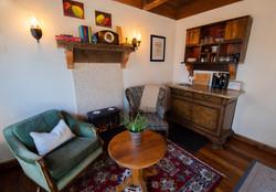 b&b bar and fireplace(1 of 1)