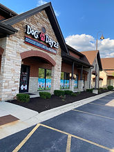 Oak Square Plaza Bolingbrook IL (5).jpg