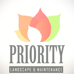 Priority-landscaping-logo_edited_edited_