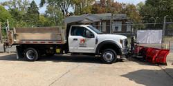Plow_Truck