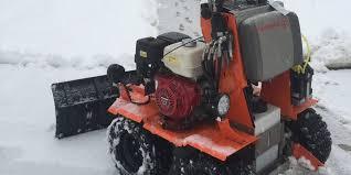 snow_rator