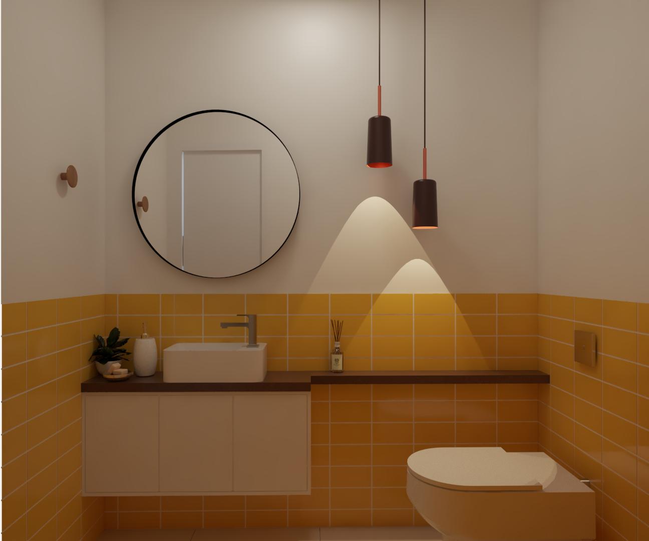 Bianca 2 - lavabo - previa 01A