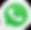 whatsapp conexão cool