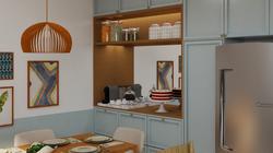 Ana Claudia - cozinha - previa 07