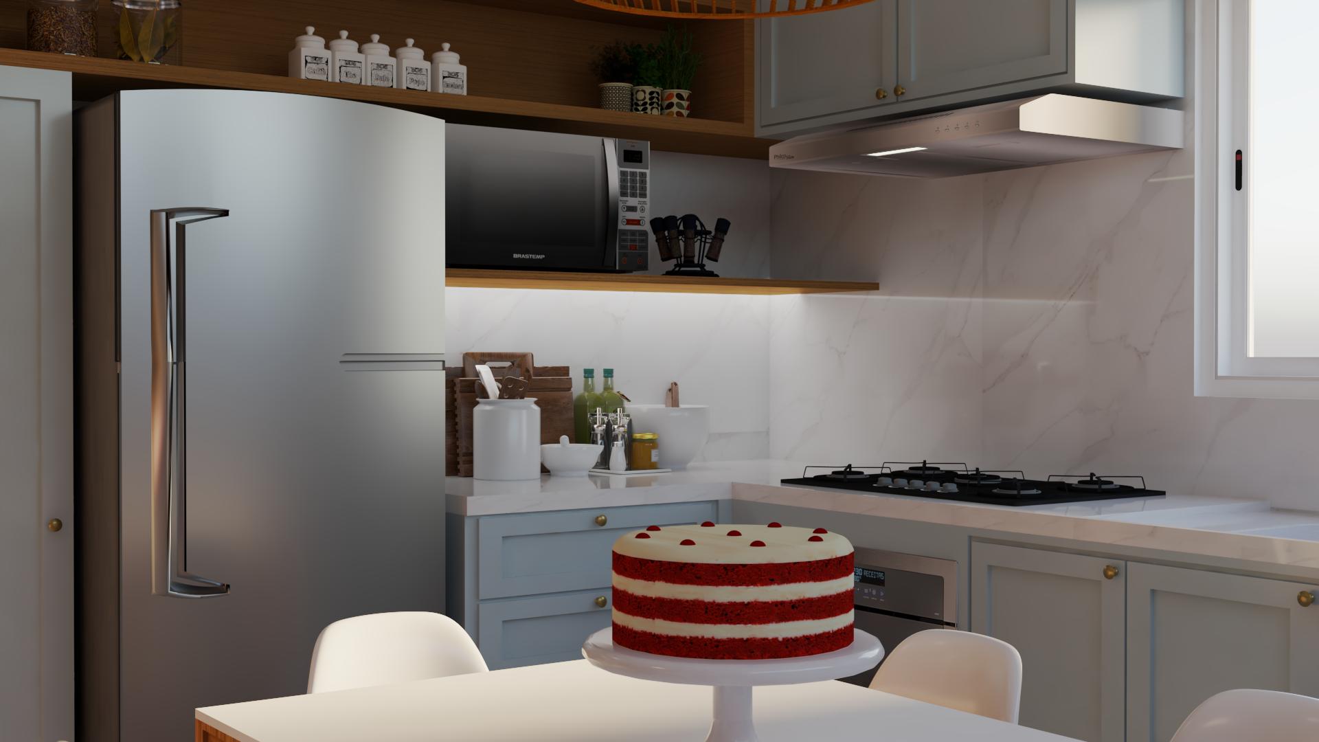 Ana Claudia - cozinha - R0- 06