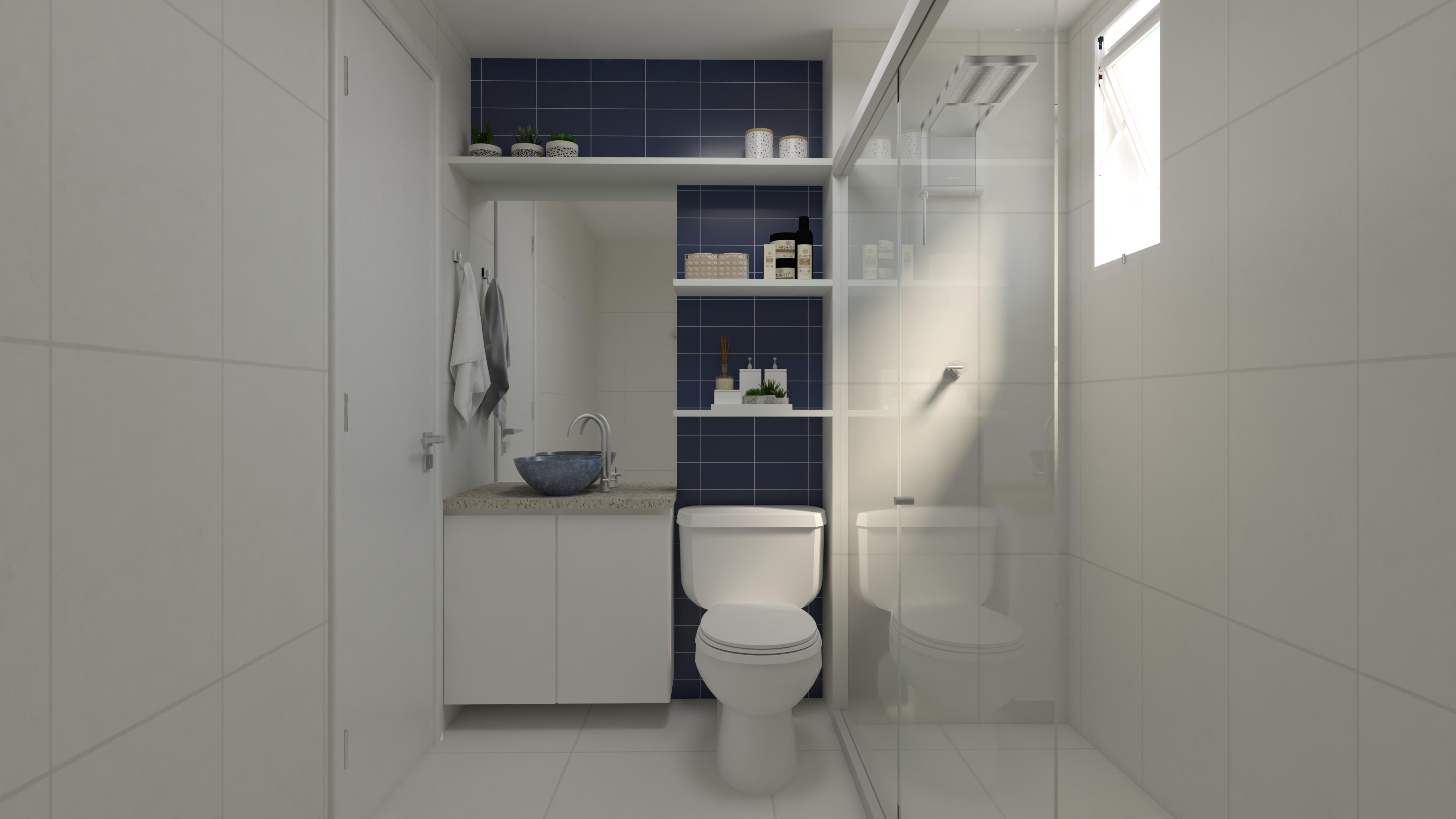 Debora - banheiro revisado
