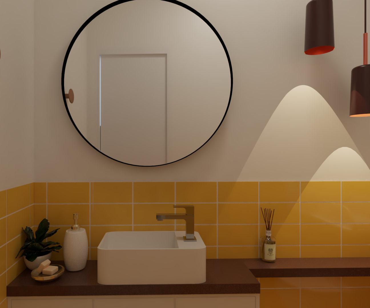 Bianca 2 - lavabo - previa 02A