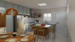 Ana Claudia - cozinha - previa 01