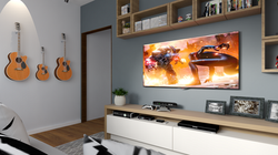 Tabata - sala de estar - 04