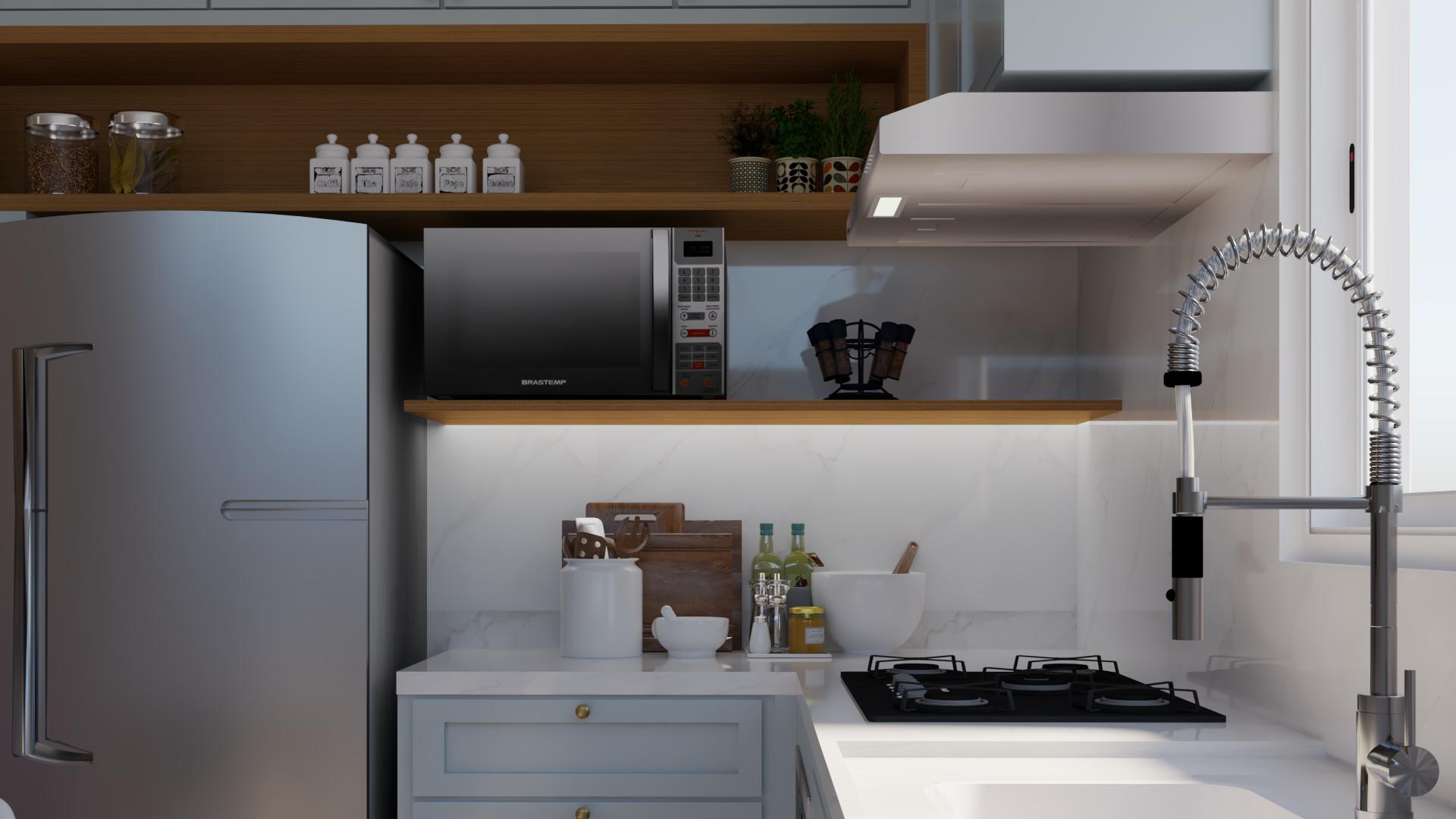 Ana Claudia - cozinha - R0- 01