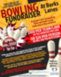 COLC Bowling Flyer 2020.jpg