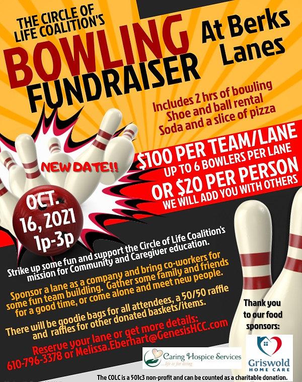 COLC Bowling Oct 2021.jpg