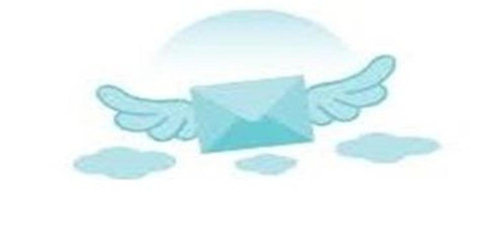 "7-1-2021 Virtual Seminar - ""Letters to Heaven"" Presented by: Dominic Murgido"
