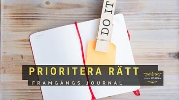Bonus__material_-_framgångs_journal_(1).