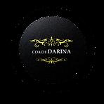 darina Schartman coach Darina_edited.png