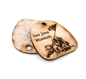 Iwo Jima Museum.jpg