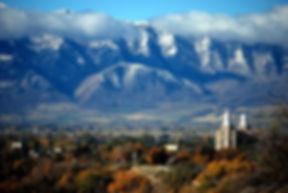 Cache Valley.jpg