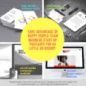 HP bUSINESS MARKETING (1).jpg