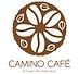 Camino Café.png