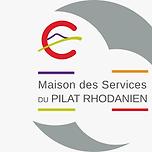 Logo maison des services.png