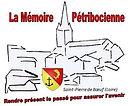 Logo_Mémoire.jpg