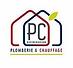 PC Plomberie.webp