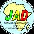 Logo_JAD_Rond_allege.png