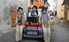 Caranaval 2018JPG.JPG