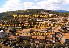 TRP 20183.JPG