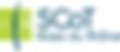 Logo SCOT.png