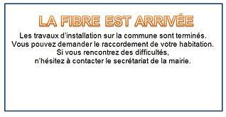 Raccordement fibre.JPG