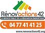 logo-renovactions.png
