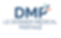 DMP-c-1080x675.png