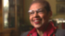 profile_eleanor_norton.jpg