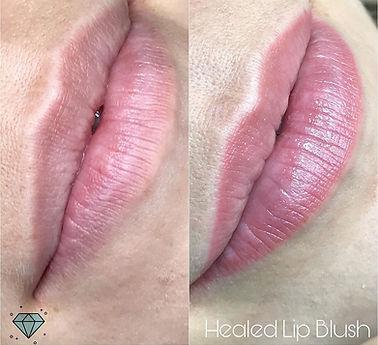 Lip Blush tattoo Thunder Bay, Lip Blush Tattoo Training, Lip Blush tattoo near me, Thunder Bay lip blush tattoo