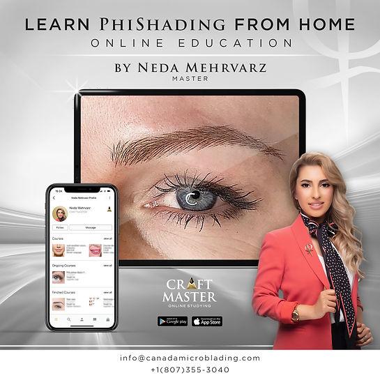 Online Education Phibrows and PhiShading Neda Mehrvarz.jpg